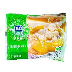 So Good Bakso Ayam Kuah Original