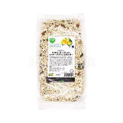 SIMPLY NATURAL Organic Australia Antiox Chia Muesli Cereal