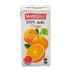 Marigold Orange Juice