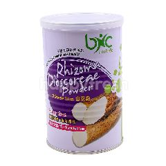 Bnc Health Rhizoma Dioscoreae Healthy Powder