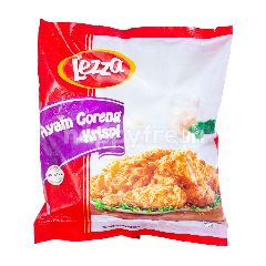 Lezza Ayam Goreng Krispi