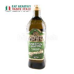 Filippo Berio Extra Virgin Olive Oil 1L