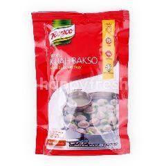 Royco Bumbu Kuah Bakso Rasa Sumsum Sapi