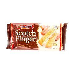 Arnott's Scotch Finger Biscuits