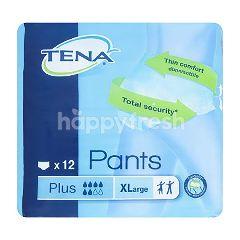 Tena XLarge Pants