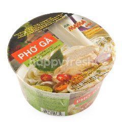 Mama Pho Ga
