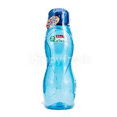 Lion Star Olif Botol