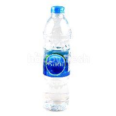 คริสตัล น้ำดื่ม 600 มล.