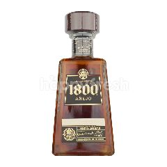 Jose Cuervo 1800 Anejo