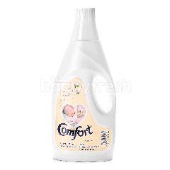 Comfort Fabric Softner Pure 2L