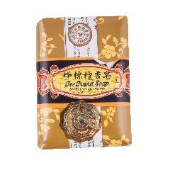 Bee Brand Soap Sabun Batang Aroma Cendana