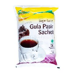 Giant Gula Saset
