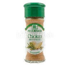 McCormick Bumbu Siap Pakai Rasa Ayam