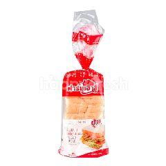 ฟาร์มเฮ้าส์ ขนมปังชนิดเเผ่น 480 กรัม