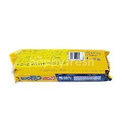 บาวดุคโค คุกกี้ ช็อคโกแลตชิพ