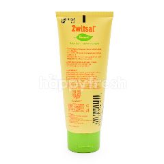 Zwitsal Natural Baby Skin Protector Lotion