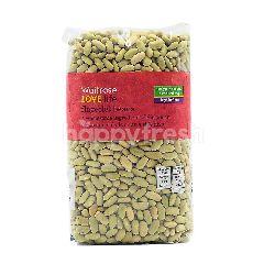 Waitrose Flageolet Beans