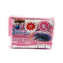 Char Mi Make Up Cotton Bud