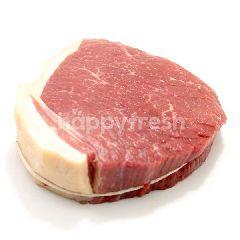 Australia Eye Round Beef