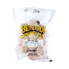 Bernardi Bakso Sapi Jumbo