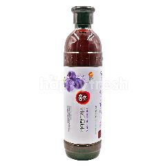 Daesang Vital Plus Blueberry Blossom