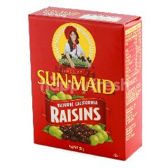 Sun Maid Kismis Kalifornia
