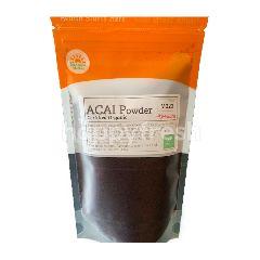 Morlife Organic Acai Powder