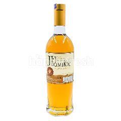 JF DOMINIC Highland Whisky