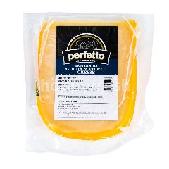 Perfetto Gouda Matured Cheese