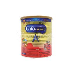 Enfagrow A+ S5 Original Milk Powder