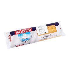 Agnesi Pasta Linguine n.10