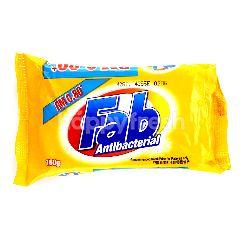 Fab Antibacterial