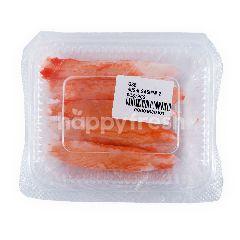 Sushi Sashimi 2