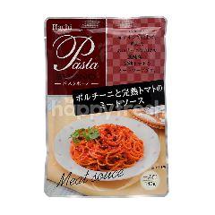 Hachi Tomato Meat Sauce