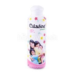 Caladine Bedak Tabur Active Fresh