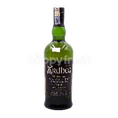 Ardbeg The Ultimate Islay Single Malt Scotch Whisky 10 Years