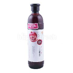Vitaplus Pomegranate Vinegar Drink
