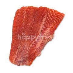Fillet Ikan Salmon Premium