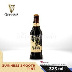 Guinness Smooth Stout Bottle