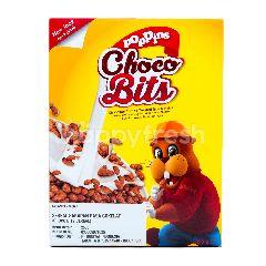 Poppins Sereal Choco Bits