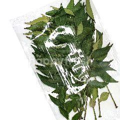 SRU Curry leaf 20 g