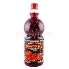 Fars Pomegranate Organic Juice