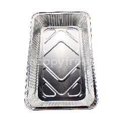 LITTLE HOMES Aluminium Foil Container 39051-989