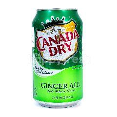 Minuman Jahe dengan 100% Rasa Alami