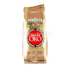 Lavazza Qualita Oro Coffee