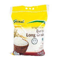 Giant Beras Long Grain
