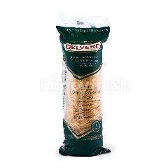 Delverde Pasta Capelli D' Angelo n.78