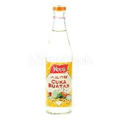 Yeo's Artificial Vinegar