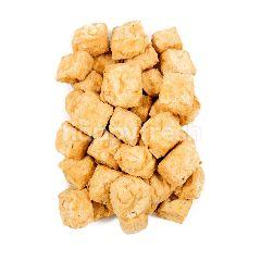 CF Fried Tofu