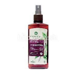 Herbal Care Conditioner Spray Nettle